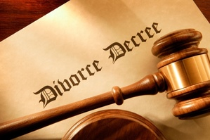 Cost of divorcing my wife
