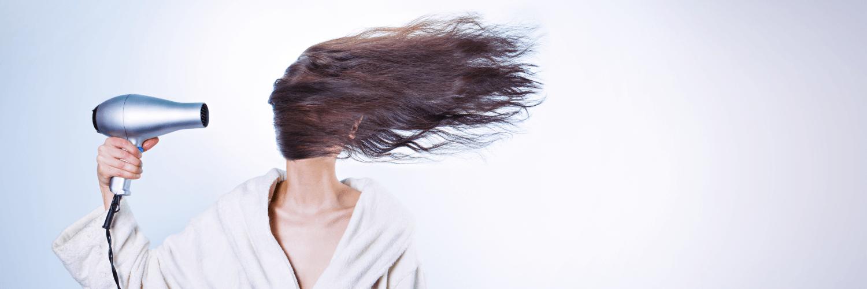 7 Non-Cliche Ways to Make Your Wife Feel Heard