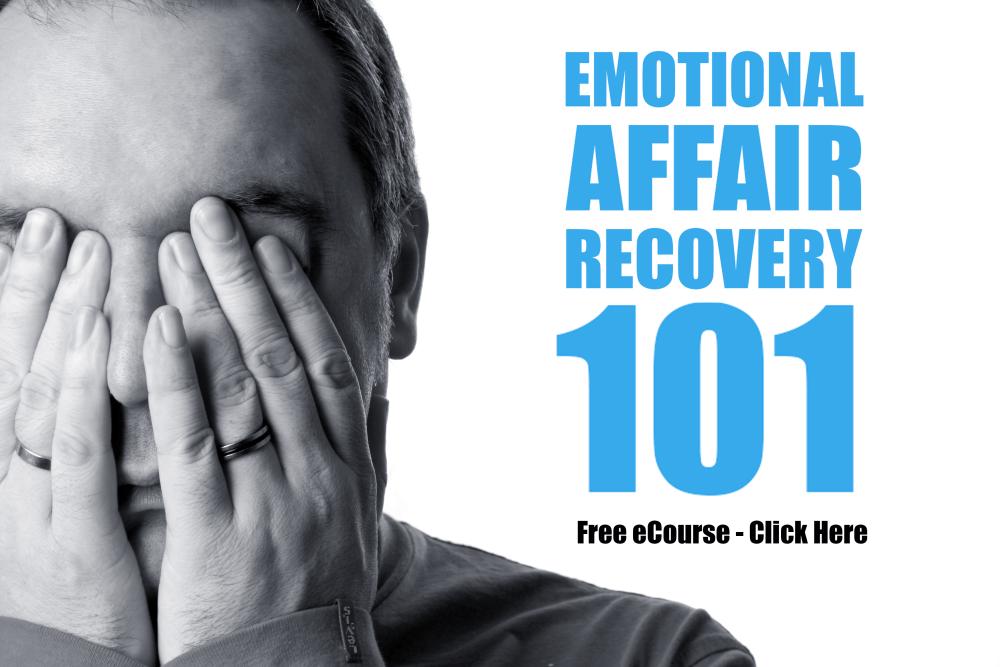 Emotional Affair 101