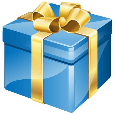 Gift ideas for your wife