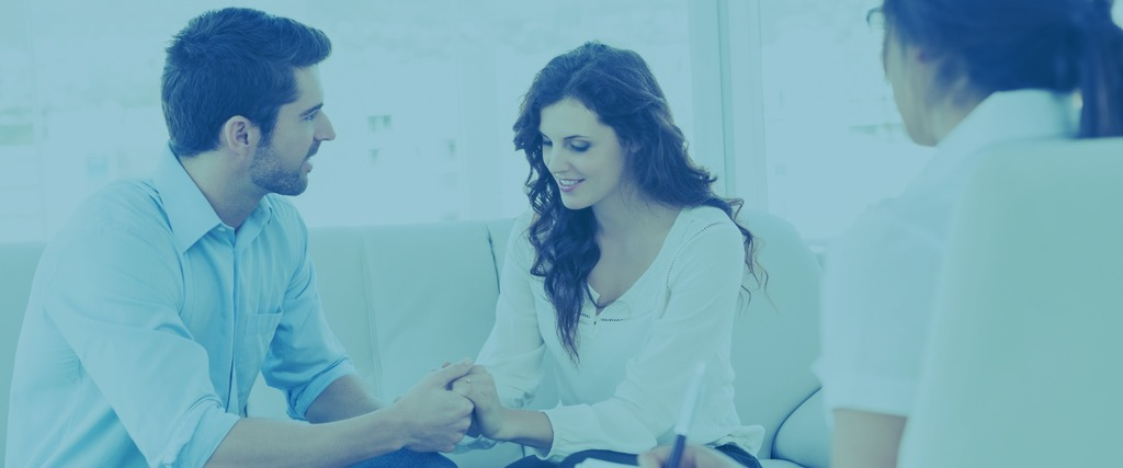 How to Find A Marriage Counselor