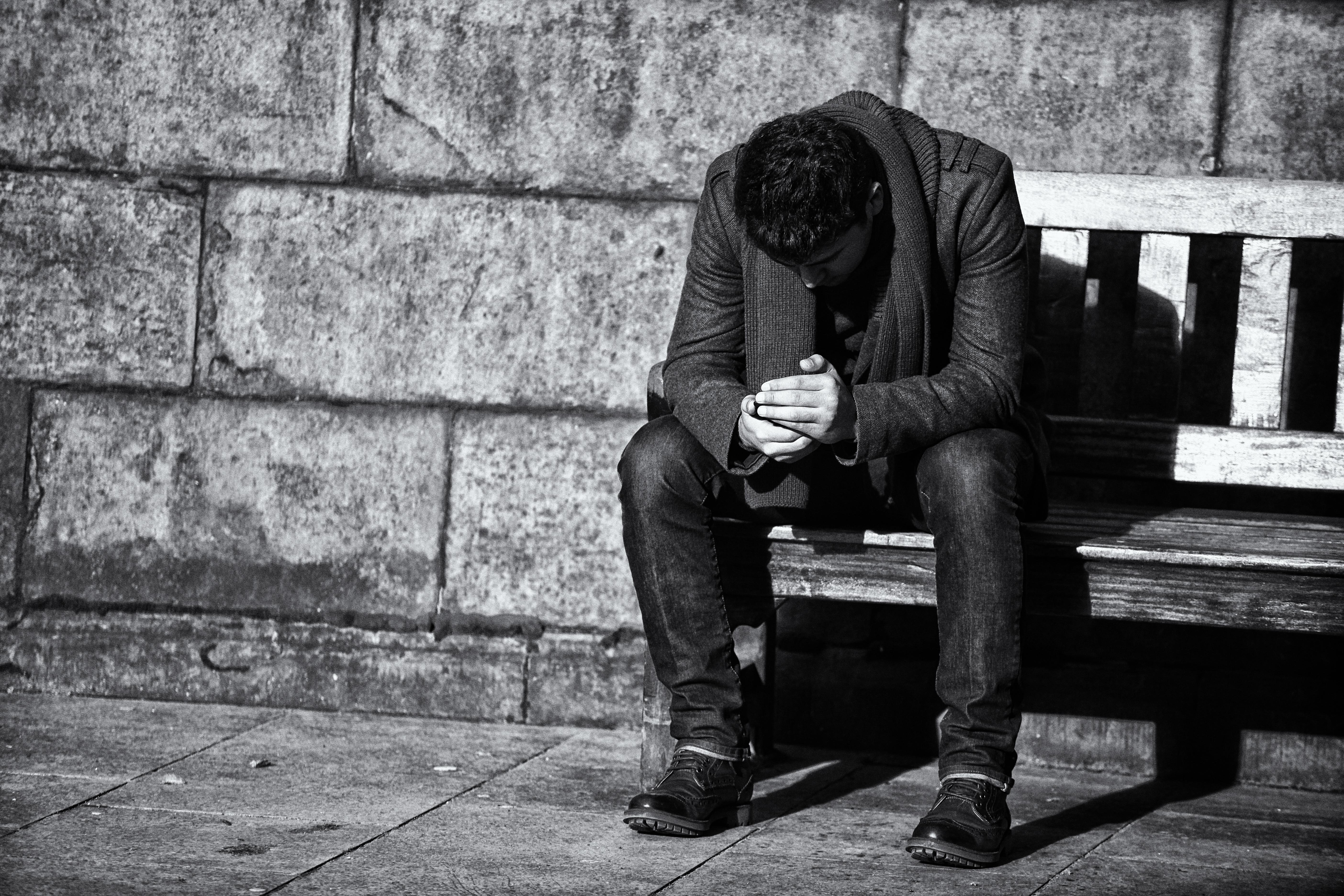 Porn Addiction Symptoms