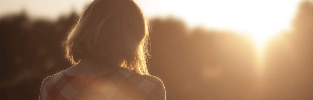 The Let Her Go to Get Her Back Mindset (and why it works)